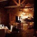 euryanthe restaurant