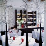restaurant euryanthe